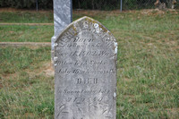 Unusual Gravestone - Atascosa County 0002