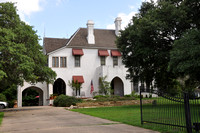 Bradshaw-Killough House