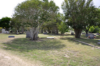Humphreys Cemetery