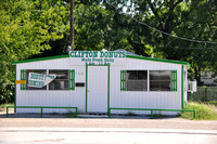 Clifton Donuts - Bosque County 0001