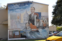 Housing Project Murals 0003