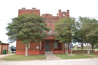 Old Atascosa County Jail