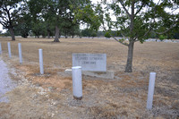 St. James Lutheran Cemetery
