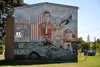 Housing Project Murals 0002