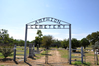 Amphion and Amphion Cemetery