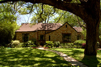 Historical Markers - Hays County, Texas - San Marcos, Buda, Dripping Springs, Wimberley