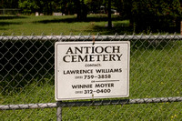 Cemeteries - Hays County, Texas - San Marcos, Buda, Dripping Springs, Wimberley