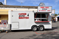 Canyon Music Boosters
