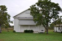 Capote Baptist Church 0001 - Seguin