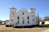 First Methodist Church of Oglesby